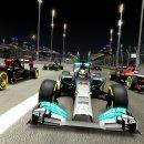 Un giro veloce al Gran Premio del Brasile con F1 2014