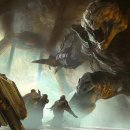 Destiny - Videorecensione