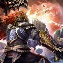 Hyrule Warriors - Videorecensione