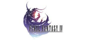 Final Fantasy IV per PC Windows