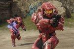 Halo: The Master Chief Collection, quasi 3 milioni di giocatori nel primo fine settimana - Notizia