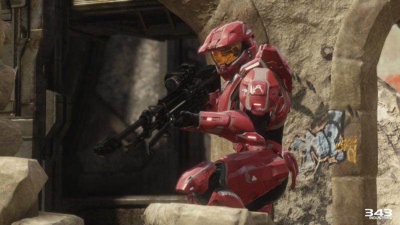 Xbox Game Pass: la top 20 dei titoli migliori disponibili