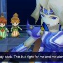 Intanto, senza grosso clamore, Final Fantasy IV è arrivato su Steam