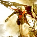 Final Fantasy Type-0 HD arriva su PC?