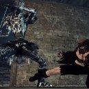 A pranzo con il long play di Dark Souls II