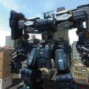 Earth Defense Force 4.1 arriva in ritardo in Giappone