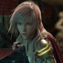 Final Fantasy XIII giocabile in Cloud sui sistemi mobile