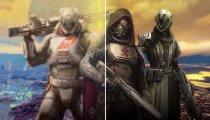 Destiny - Videoconfronto PS4, XOne, X360