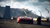 Need for Speed: Rivals - Complete Edition - Trailer di presentazione