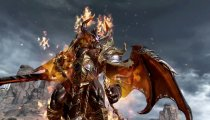 Kingdom Under Fire II - Trailer TGS 2014