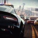 Need for Speed: Rivals - Complete Edition in arrivo ad ottobre, immagini e trailer di presentazione
