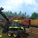Classifiche Steam: Farming Simulator 2015 tallona Civilization: Beyond Earth