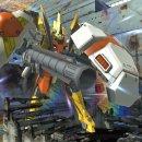 Bandai Namco annuncia nuovi Mobile Suit per Gundam Breaker 2