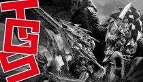 Monster Hunter 4 Ultimate - Videoanteprima TGS 2014