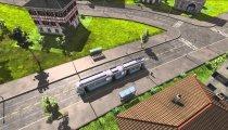 Train Fever - Video sui veicoli