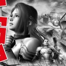 Bladestorm: The Hundred Years' War & Nightmare - Videoanteprima TGS 2014