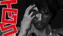 D4: Dark Dreams Don't Die - Videoanteprima TGS 2014