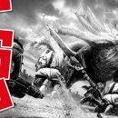 God Eater 2: Rage Burst - Videoanteprima TGS 2014