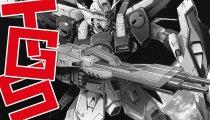 Gundam Breaker 2 - Videoanteprima TGS 2014