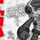 Mighty No. 9 - Videoanteprima TGS 2014