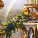 Giochi Nintendo Switch: The Book of Unwritten Tales 2, Observer e tutte le uscite della settimana del 4 febbraio 2019