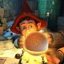 The Book of Unwritten Tales 2, Sphinx and the Cursed Mummy  e The Raven Remastered presto su Nintendo Switch