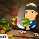 Anche Fruit Ninja diverrà un film