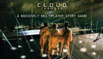 Cloud Chamber - Il trailer di lancio