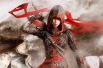 La Soluzione di Assassin's Creed Chronicles: China - Soluzione