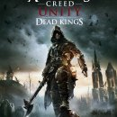 Ecco il trailer di Assassin's Creed Unity: Dead Kings