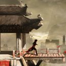 Rivediamoci il Long Play di Assassin's Creed Chronicles: China