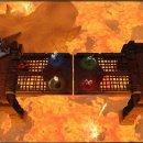Warner Bros. e Arrowhead annunciano Gauntlet: Slayer Edition per PlayStation 4, con un trailer