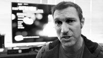 Battlefield Hardline - Videointervista a Steve Papoutsis