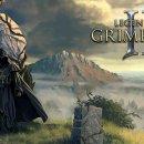 Il nuovo Humble Staff Picks Bundle consente di acquistare Legend of Grimrock 2 e Volume con prezzo a piacere