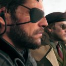 Festeggia il trentesimo anniversario di Metal Gear con i nostri libri dedicati alla saga