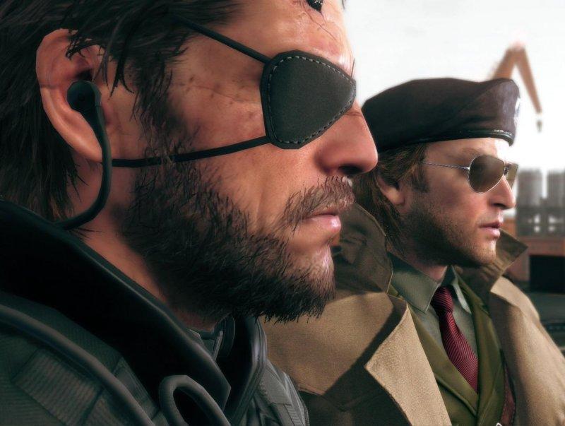 Il franchise di Metal Gear ha venduto più di 51 milioni di copie a livello mondiale