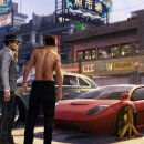 Il video di presentazione di Triad Wars, seguito indiretto di Sleeping Dogs