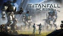 Titanfall: IMC Rising - Trailer del gameplay