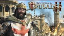 Stronghold Crusader II - Trailer di lancio