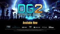 Defense Grid 2 - Trailer di lancio