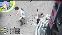 Akiba's Trip: Undead & Undressed - Il trailer ufficiale