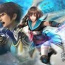 Samurai Warriors: Chronicles 3 arriva in Europa, nuovo trailer occidentale