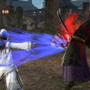 Due trailer per i protagonisti di Samurai Warriors: Chronicles 3