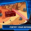 Annunciato Star Wars: Galactic Defense, un tower defense per sistemi mobile