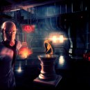 Il gioco italiano Albedo: Eyes from Outer Space uscirà anche su Xbox One e PlayStation 4