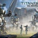 Titanfall: IMC Rising disponibile su Xbox One