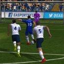 FIFA 15 Ultimate Team è disponibile su App Store e Google Play