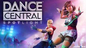 Dance Central Spotlight per Xbox One