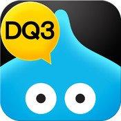 Dragon Quest III per iPhone