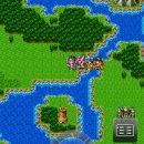 Dragon Quest III arriva a novembre su iOS e Android